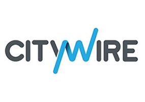 Vance in CityWire: Advisors Recap Their Best and Worst Client Meetings