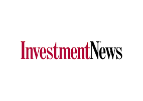 Vance in InvestmentNews: Advisers Should Aspire to the Endowment Investment Model
