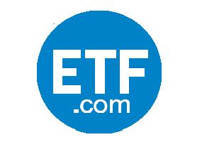 Vance on ETF.com: Top ETF Picks For 2020