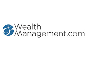 Your Dedicated Fiduciary® in Wealth Management: The Healthcare Challenge for Independent Advisors